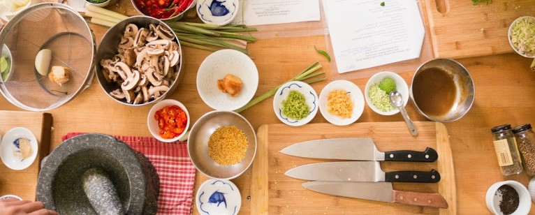 cropped-Cooking-Classes-chefsepeti.jpg