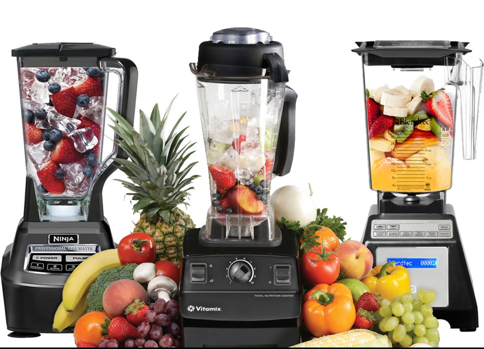 best-blenders-pictures-chefsepeti