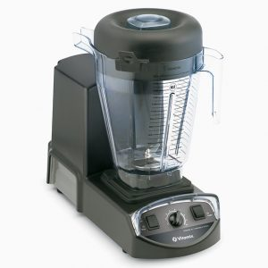 vitamix-blender-xl-chefsepeti