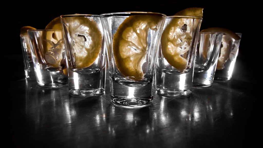 flash_tequila_shots_by_esbenlp
