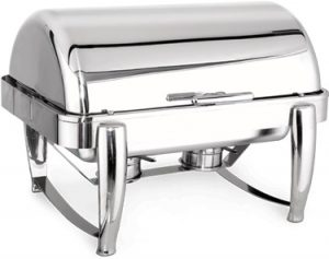 delux-chafing-dish-chefsepeti